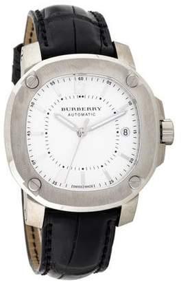 Burberry BBY 1600 Watch