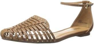 Report Women's Samira Flat Sandal