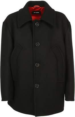 Raf Simons Coat