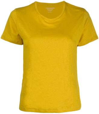 Majestic Filatures knitted T-shirt