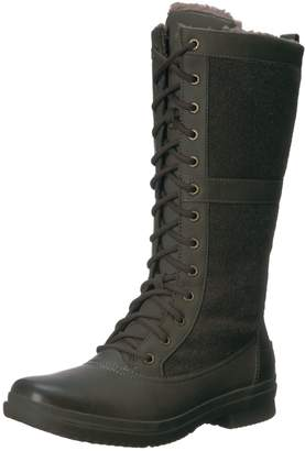 UGG Women's Elvia Slouch Boot