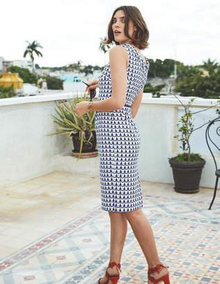 Boden Martha Dress