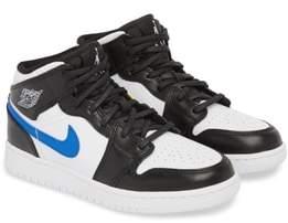 Nike JORDAN 'Air Jordan 1 Mid' Sneaker