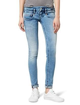 48664d3af05 Herrlicher Women s Pitch Slim Jeans