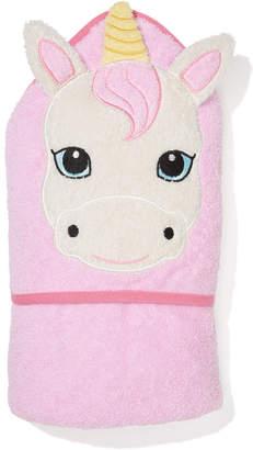 Peter Alexander Baby Unicorn Towel