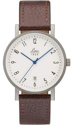 Laco Classic automatic Men's watches 861862