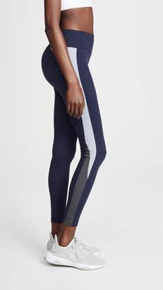 Splits59 Drill Tight Leggings