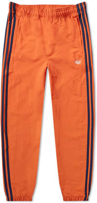 adidas Tourney Warm-Up Pant