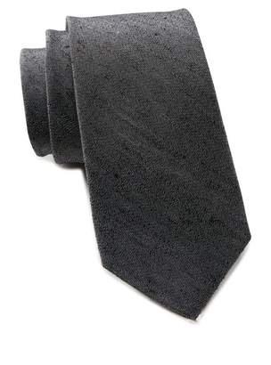 Ben Sherman Woven Twill Tie