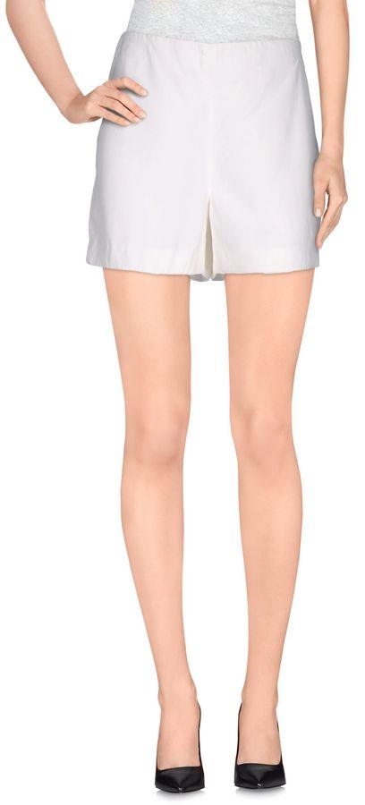 ChalayanCHALAYAN Shorts
