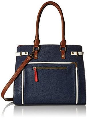 Call It Spring Sunchoke Tote Bag $44.99 thestylecure.com