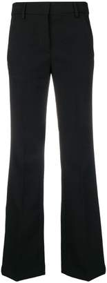 Dondup Marion trousers
