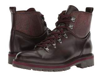 Etro Hiking Boot