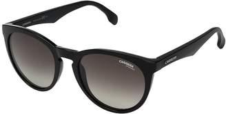 Carrera 5040/S Fashion Sunglasses