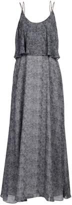 Darling Long dresses