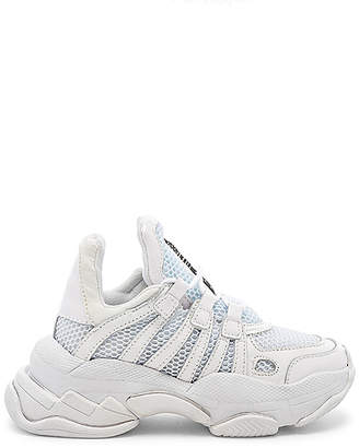 Jeffrey Campbell Wifi Trainer