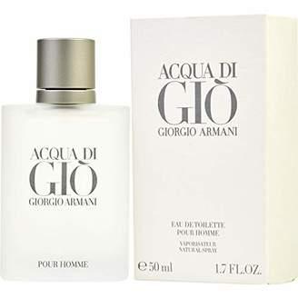 Giorgio Armani Acqua Di Gio Men EDT Spray