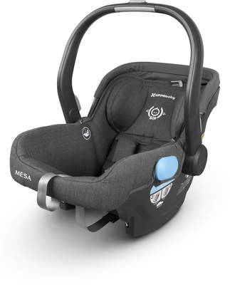 UPPAbaby MESA 2018 Infant Car Seat