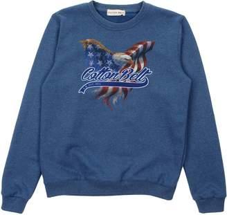 Cotton Belt Sweatshirts - Item 12197671SH