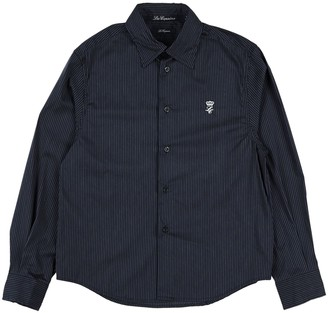 Les Copains Shirts - Item 38785941GH