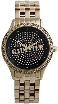 Jean Paul Gaultier Men's Watch 8501602