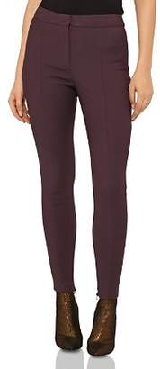 Reiss Arla Skinny Pants