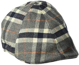 Mens Patterned Mens Hats - ShopStyle UK a016c6ea5a3e