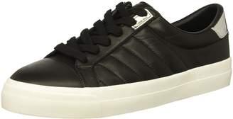Calvin Klein Women's Vance Sneaker