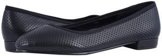 VANELi Ulanda Women's Wedge Shoes