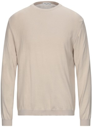 Mila Schon BLUE Sweaters