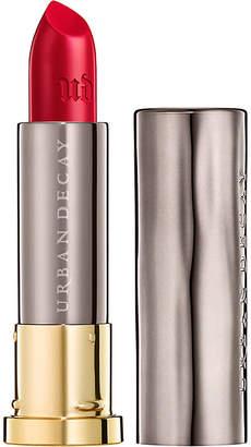 Urban Decay Vice Cream Lipstick $17 thestylecure.com