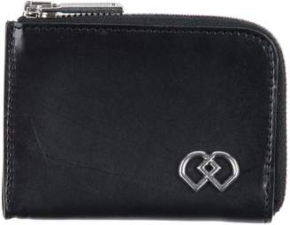 DSQUARED2 Coin purses