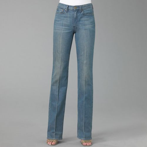 Marc by Marc Jacobs Brooke Authentic Jeans