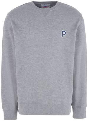 Penfield Sweatshirts