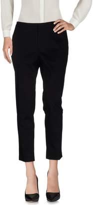 Berwich Casual pants - Item 13005719CG