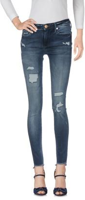 True Religion Denim pants - Item 42664852MU