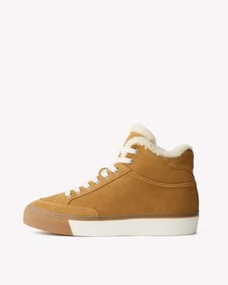 Rag & Bone Rb army sneaker