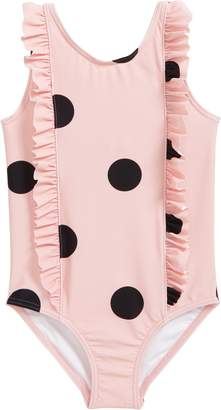 13336b71f Tucker + Tate Pink Kids' Clothes - ShopStyle