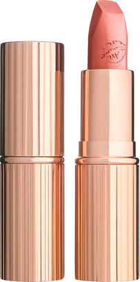 Charlotte Tilbury Hot Lips Super Cindy $25.50 thestylecure.com