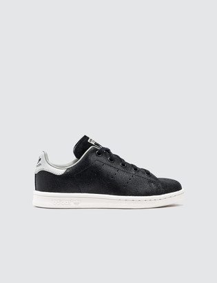 adidas Stan Smith Fashion Children