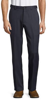 Haggar C18 Pro Straight Fit Pants