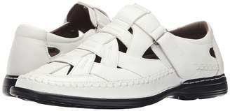 Stacy Adams Biscayne Men's Shoes