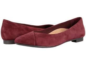 Vionic Caballo Women's Flat Shoes