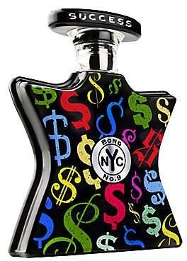 Bond No.9 Women's Bond No. 9 Success Is The Essence of New York Eau de Parfum