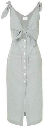 Alice McCall We Make Sense Dress