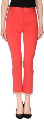 Pamela Henson Casual pants - Item 36685102