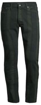 Polo Ralph Lauren Slim-Fit Peter Jeans