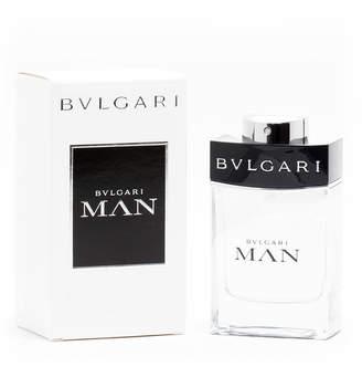 Bvlgari Man Eau de Toilette 3.4 fl. oz.