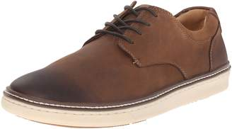 Johnston & Murphy Men's Mcguffey Plain Toe Fashion Sneaker