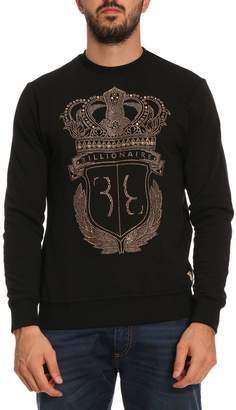 Billionaire Sweatshirt Sweatshirt Men